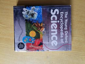 The Young Oxford Encyclopedia of Science