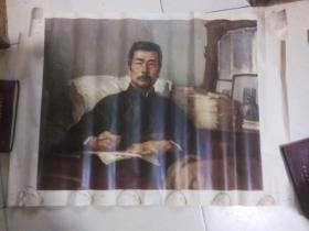 2开宣传画-永不休战