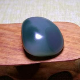 极品紫绿玛瑙,盐源玛瑙,温润如玉,绿色极品,代表希望和未来,大自然的神奇造化,稀有罕见,难得一见收藏佳品