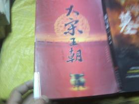 大宋王朝(2)