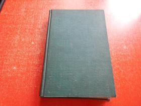 俄英科学技术辞典 第2卷(俄英文版)精装