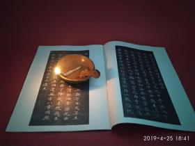 老瓷油灯 古代大户人家的优雅生活 现代人只能从老物件中体会其中的诗情画意