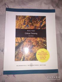 Critical Thinking (Tenth Edition)