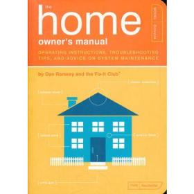 HOME OWNERS MANL, THE