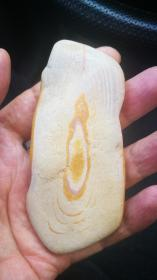 精品奇石(参禅礼佛)