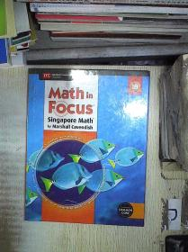 math in focus singapore math by marshall cavendish (01)
