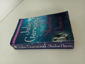 Shadow Dance:A Novel
