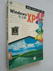 Windows XP中文版看图速成