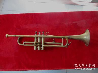 民国小号.2