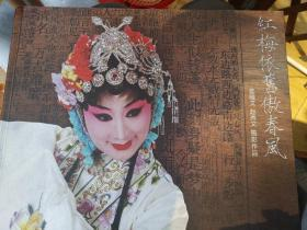 红梅依旧傲春风 : 姜晓文 赵秀文摄影作品
