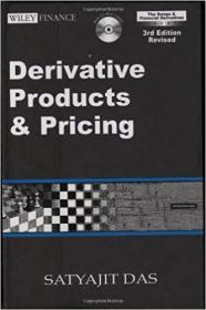 Swaps, Financial Derivatives(3e)