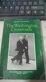 The Washington  Crossroads