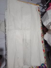 老麻纸【95✘55】18张