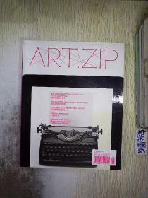 ART ZIP 2014   9