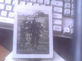 二战老照片