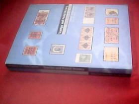 英文原版邮品拍卖图录:stamps and postal History china,Hong Kong,Asia INTERASIA AUCTIONS LIMITED Hong Kong september 23  26,  2011《邮票和邮政史中国,香港,亚洲亚细亚拍卖有限公司,香港9月23日26, 2011》