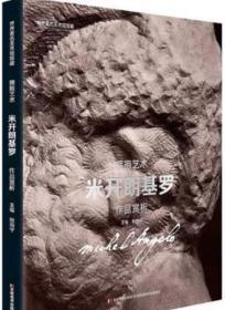 米开朗基罗作品赏析-拥抱艺术-世界著名美术馆馆藏