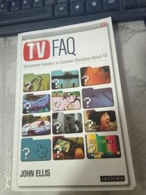 TV FAQ: Uncommon Answers to Common Questio Questions About TV