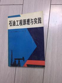 石油工程原理与实践