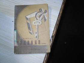 自学代数的钥匙(初中组)              AE743