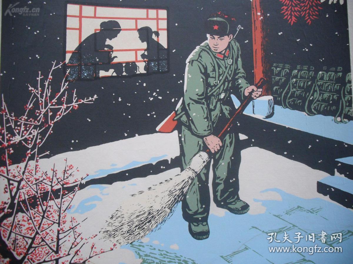 张宏锋画家多年来致力于中国丝袜,用途人物画的v画家和探索,无论是工笔的写意情趣图片