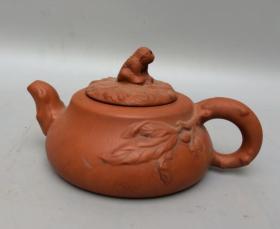 紫砂壶 茶具