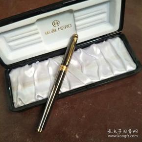 英雄钢笔(29A)
