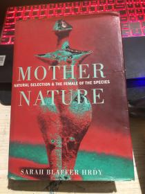 MOTHER N ATURE