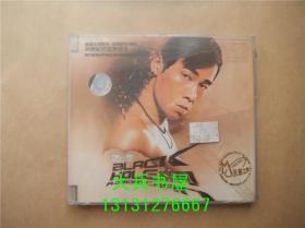 陈小春 黑洞 双碟装 2VCD