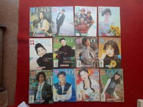 怀旧收藏杂志《中外电视》1994年12期全海峡文艺出版社代号34-29