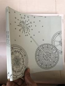 The Time Chamber: A Magical Story and Coloring Book (Time Adult Coloring Books)  时间室:一个神奇的故事和着色书(时间成人着色书)