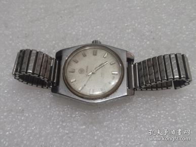 国产手表83