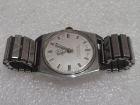 国产手表85