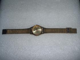 国产手表86
