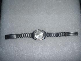 国产手表87