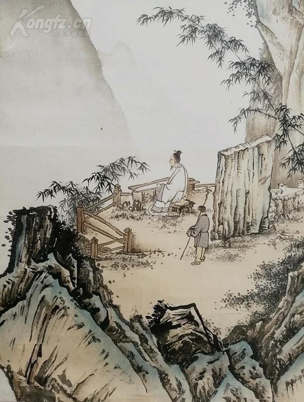 【图】中国美术家协会天津分会主席图片