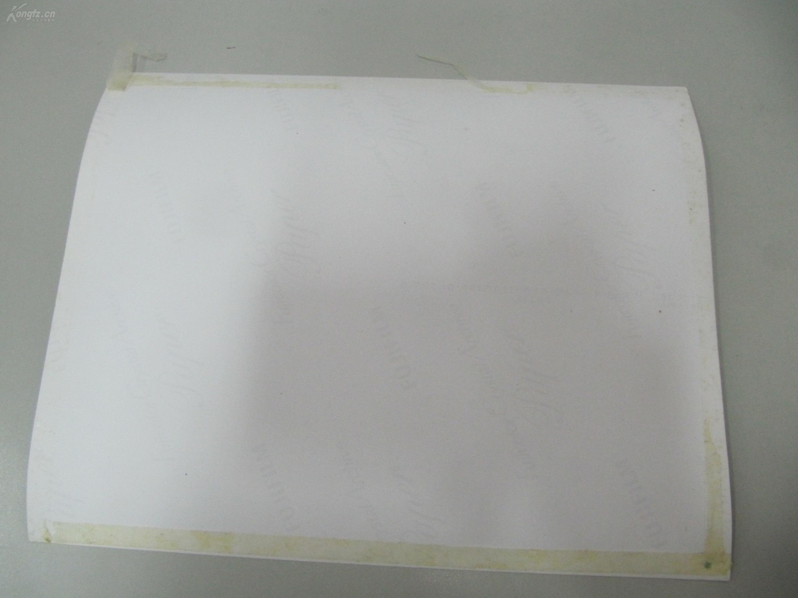 军旅摄影照片一张 军徽庄严 尺寸25 20厘米