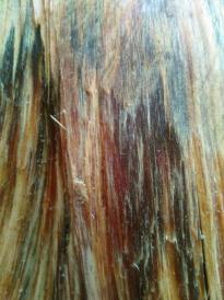 纯天然琥珀木,异形大摆件。气味清香扑鼻,纯天然国家珍贵树种红松,经过1000多年大自然沧桑巨变形成】松香气味香浓扑鼻,美观大方,是宾馆,家庭居室摆件精品