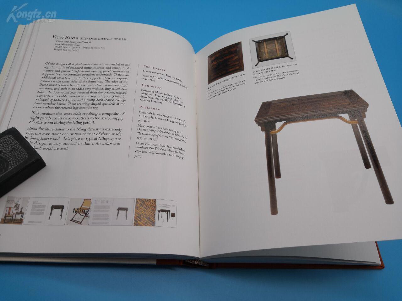 各种木材的标本图片有中英文对照_皮木修_新浪博客