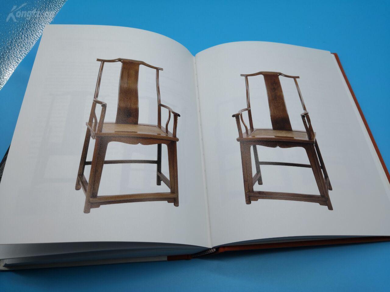 各种木材缺陷的名称中英文对照_木材王国_新浪博客