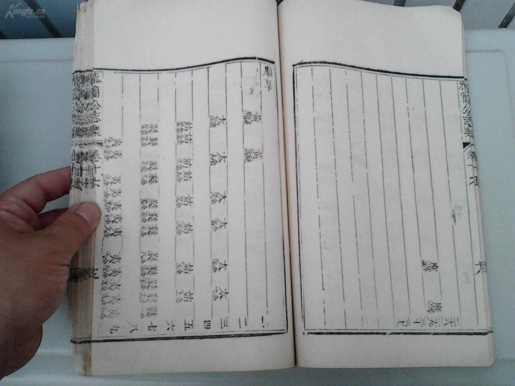 利弗莫尔操盘规则图文解读(三) 规则6(a),如果正在上升... _雪球