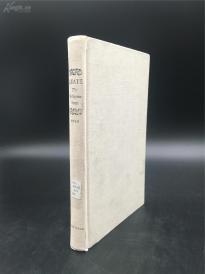 Keats: The Religious Sense by Robert M. Ryan 精装 普林斯顿大学出版