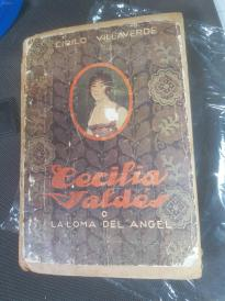 西班牙语民国老书,