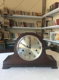 保真保老,纯手工制作机芯,外壳,百年德国八音钟
