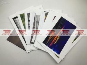 大众摄影参展照片:廖海斌等摄影照片《祈愿》20张合拍(大尺幅) 具体如图【181224B01】