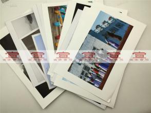大众摄影参展照片:刘宏军等摄影照片《日光之下》等20张合拍(大尺幅 具体如图)【181224B 16】