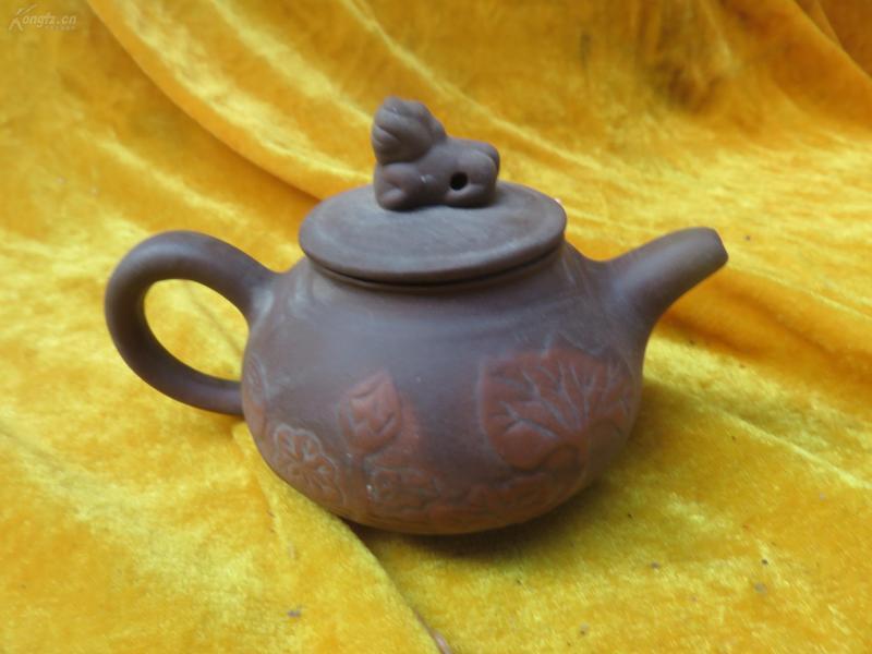 茶壶1个19032328