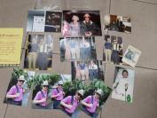 名人照片(12张)