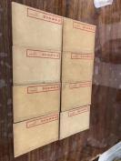 線裝古舊書籍  醫學 民國 石印 上海廣益書局印 《潛齋醫書五種》一套8冊、品相非常完美需要的抓緊哦  HJ