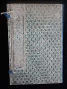 em145在傷寒領域的成就一直受到歷代醫家所推崇-元代醫學家朱肱的傷寒著作《增注傷寒類證活人書》4冊全,上海文瑞樓鴻章書局機器紙石印